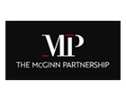 The McGinn Partnership, client of Bridgeworks