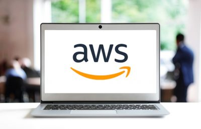 AWS Cloud Practitioner course thumbnail