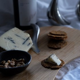 Connection, September monthly mood board, cheese platter, grazing plate, connection, cheese board, george jensen