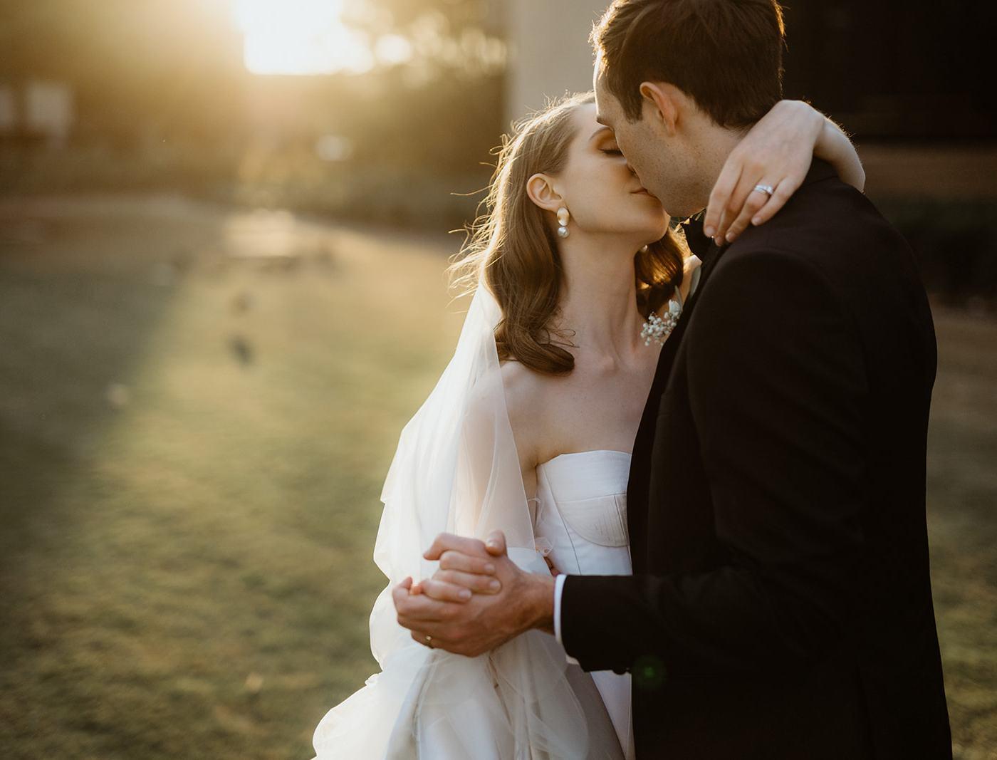 Minimalist wedding, groom, classic wedding, Brisbane Wedding, Van Middleton Photography, Brisbane Wedding,