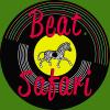 Beat Safari