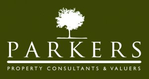 parkers%20logo_reversed%20cropped