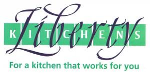 Libert kitchens logo