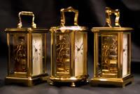 english-carriage-clocks