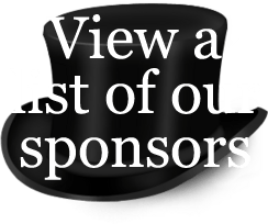 view-our-sponsors