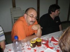 juni2009 050