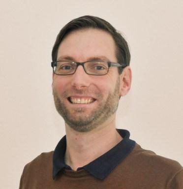 HVN-Vorstand-lic-phil-Christoph-Baumgartner[1]