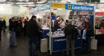 Messe-Muenchen-024