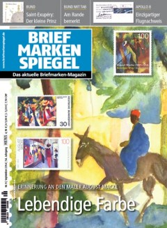 Briefmarken-Spiegel-September-2014