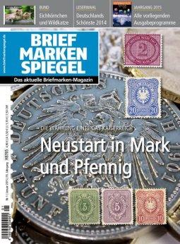 Briefmarkenspiegel-Titelbild-Januar-2015