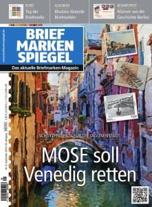Titel-BMS-Briefmarken-Spiegel-9-September-2018-Italien