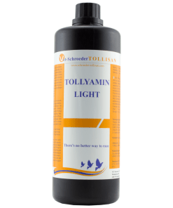 Tollisan Tollyamin Light 1000ml