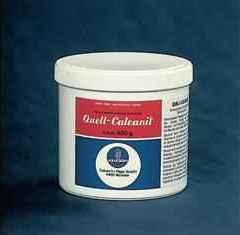 Calcanit QUELL-CALCANIT 250g
