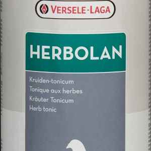 Oropharma Herbolan 1000ml