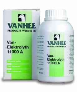 Van-Elektrolyth 11000 A - 500 ml