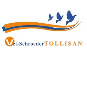 Vet. Schroeder + Tollisan