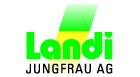 LANDI Jungfrau AG weiterhin Hauptsponsor
