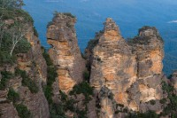 Three-Sisters-Katoomba