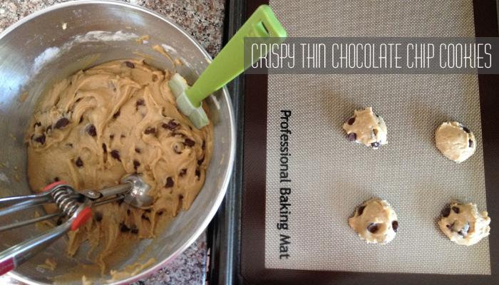 cookies2]