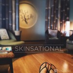Skinsational Spa in Carlsbad