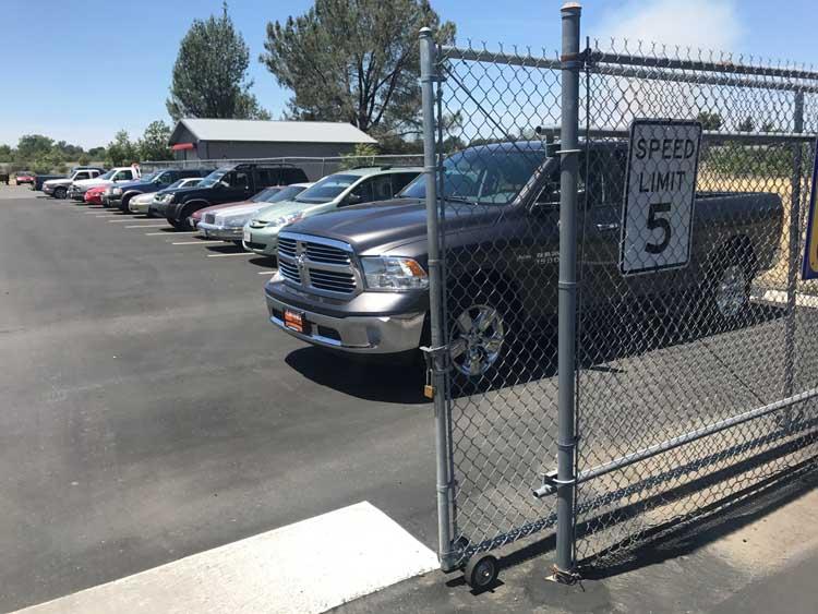 Briggs-Firestone-LongTerm-Parking-001