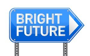 Bright-Future-01