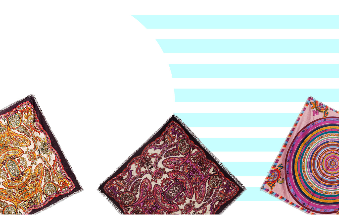three cushion covers image banner
