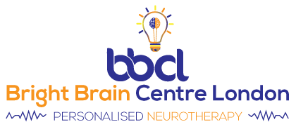 Non-invasive-brain-stimulation-for- brain-health