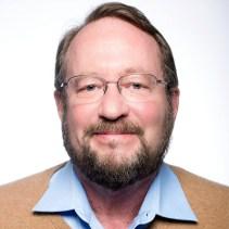 Jay Gunkelman