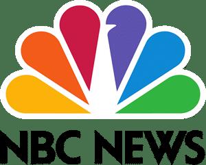 nbc-news-logo-eddba8adc9-seeklogo-com_orig