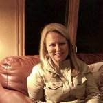 Community Partner Spotlight-Kelly Grosklags
