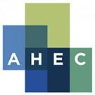 Clients - AHEC Logo