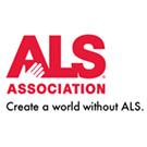 Clients - ALS Association Logo