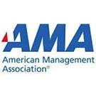Clients - American Management Association (AMA) Logo