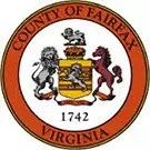 Clients - County of Fairfax, Virginia Logo