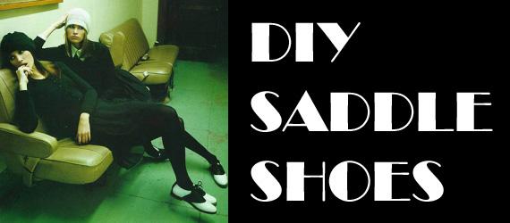 saddleshoesheader.jpg