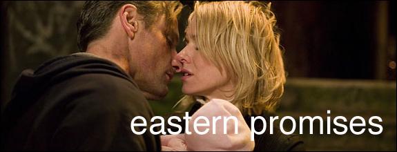 eastern.jpg