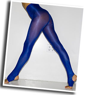 e692633f034 Tights are NOT Pants ⋆ BYT    Brightest Young Things
