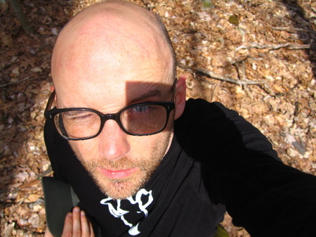 moby-journal_entry