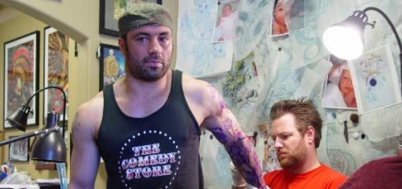 joe-rogan-tattoos