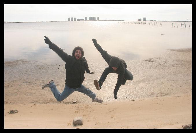 TMLE_beach
