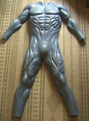 180px-Latex_Muscle_Suit
