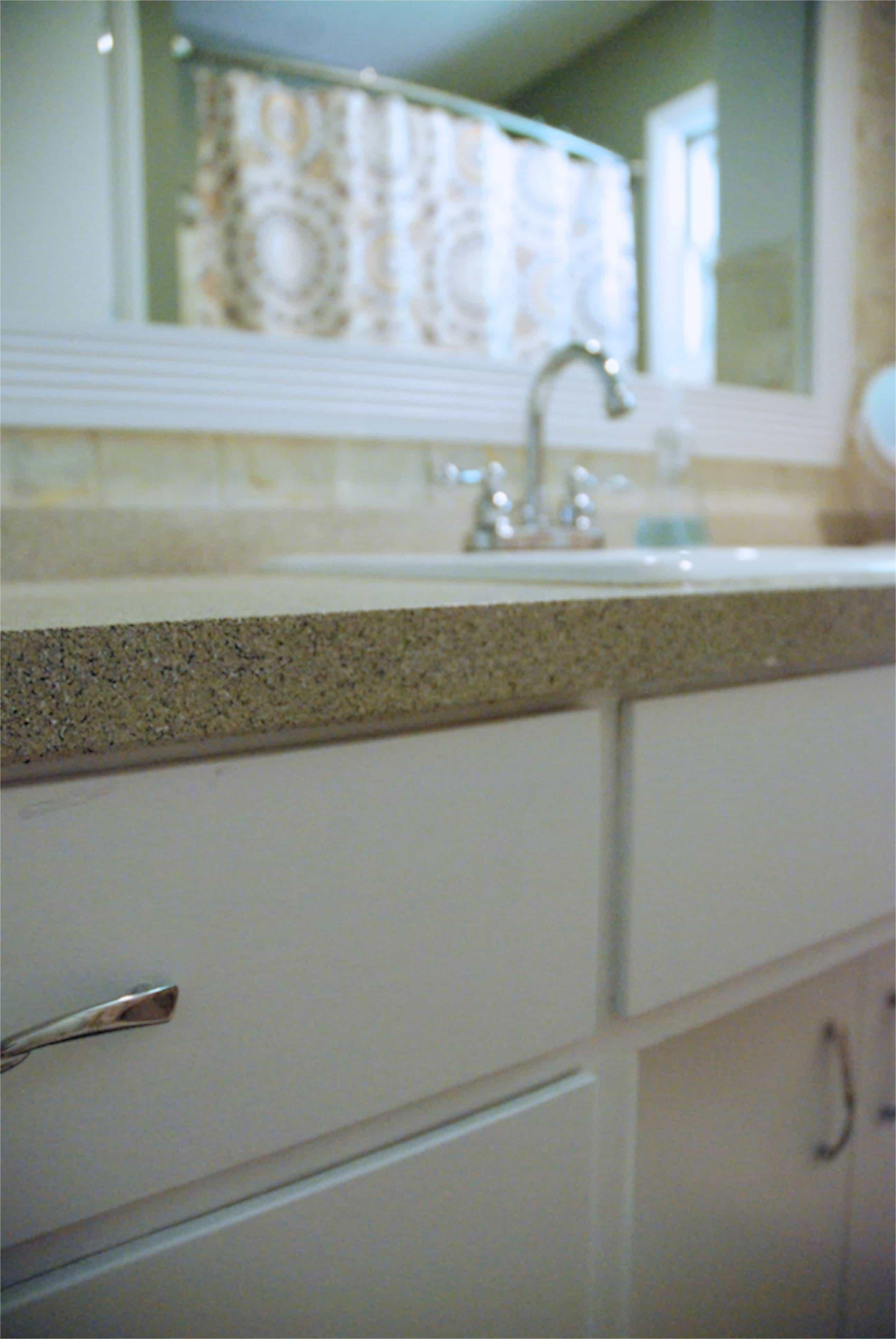 can you spray paint bathroom tile - kraisee