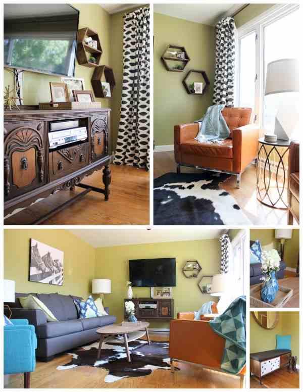 2015-08-14 Alex's Living Room