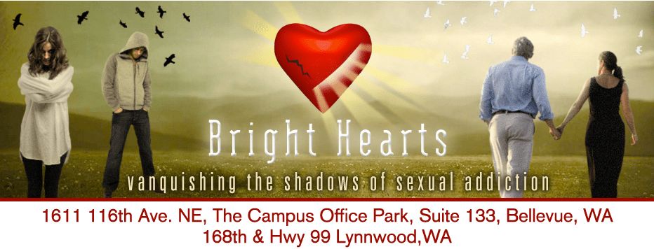 bright heart's counseling