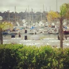 marina-view