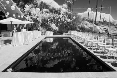 poolpaulsavagephoto
