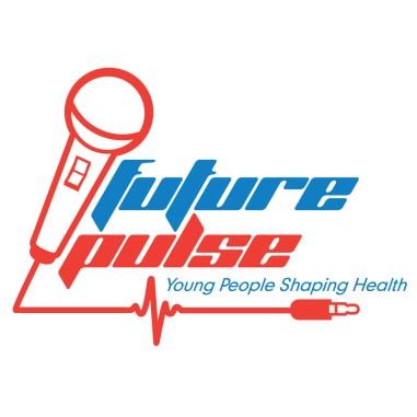 Future Pulse