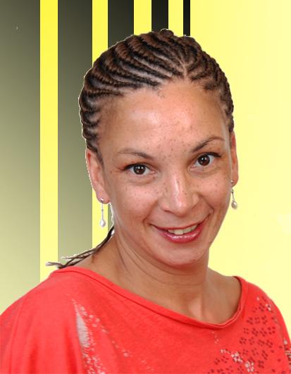 Lisa Robinson, Director