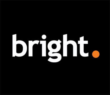 Bright Ideas April 2006